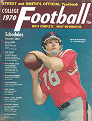 Archie-football-cover-magazine