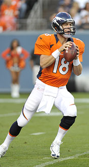 Peyton-broncos-throwing