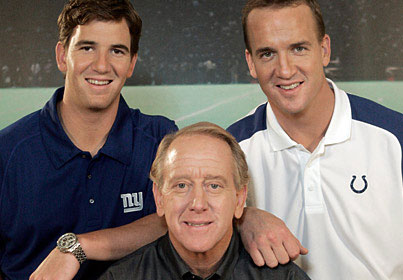 archie-manning-and-sons