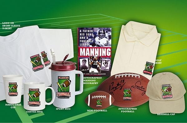 merchandise-MFE